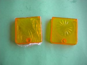 Rear Light Spare Parts for Electric Tricycle