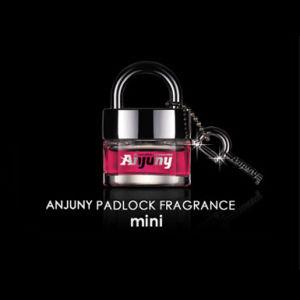 Car Perfume (AF-002)