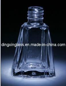 Nail Polish Bottle (DH-127)