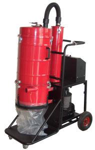 Industrial Vacuum Cleaner (JS-470IS)