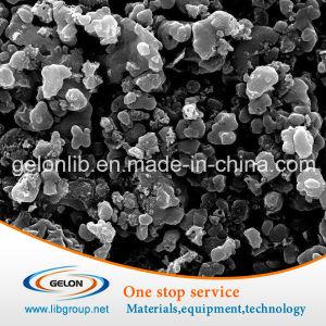 LiFePO4 Powder Lithium Iron Phosphate for Lithium Battery pictures & photos