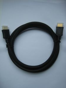 HDMI Cable DF-VMI50 pictures & photos