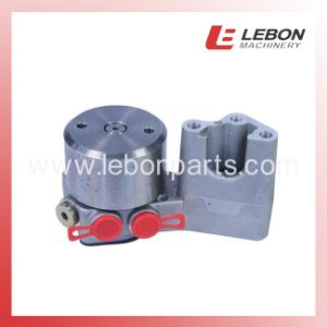 EC210 Fuel Pump VOE20917999 for Volvo