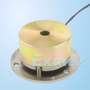 57mm Motor Brake 1nm Power off Type pictures & photos