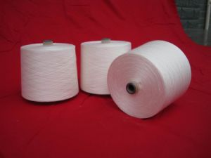 Vinylon Yarn 20s