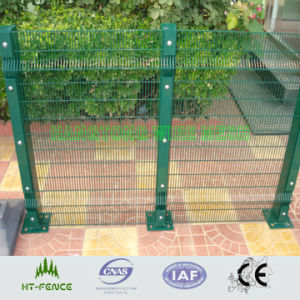 Welded Mesh Panels pictures & photos