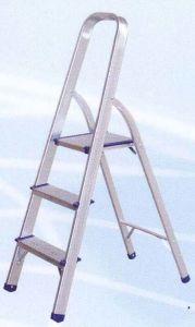 3 Step Ladder (TRK-HLA003)