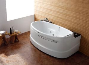 Pure Acrylic Whirlpool (FL-5009)