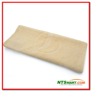 Cotton Towel for Home Textile (N000019643) pictures & photos