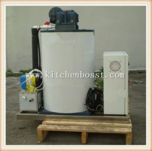 1t Commercial Freshwater Evaporator for Finsh in Supermarket (KCA-1T KCA-1.5T)