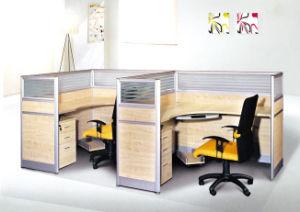 Office Workstation (FEC9311) pictures & photos