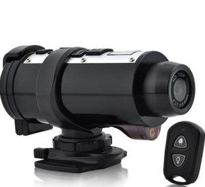 Car Camera (CDVR010)