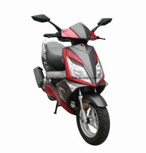 125cc/150cc Scooter pictures & photos