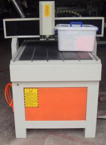 Mini CNC Engraver (FX6090S) pictures & photos