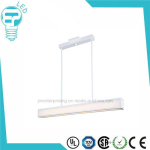 Hanging Lamp Pendant LED Linear Light pictures & photos