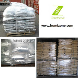 Humizone 90% Crystal Potassium Humate Humic Acid From Leonardite pictures & photos