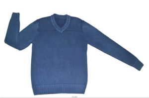Men′s Sweater Competitive Price