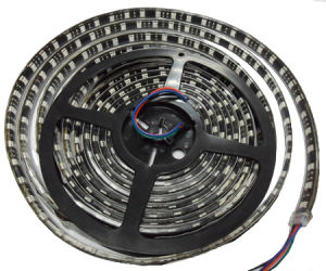 LED Strip Light SMD 5050 60PCS/M Waterproof