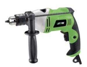 Impact Drill / Electric Power (KF-ID02 Z1J-JF5-13)