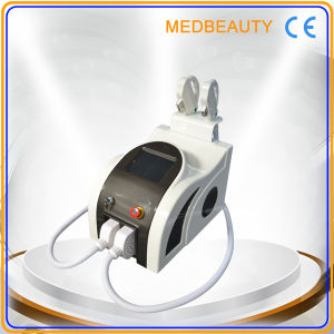 2014 Best IPL Depilation Beauty Equipment Laser Hair Removal (MB602C) pictures & photos