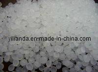 Linear Low Density Polyethylene (LLDPE)