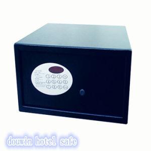 Hot Sale Digital Safe Money Box pictures & photos