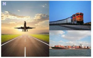 Consolidate International Logistics Service From China to Latin America Shipping pictures & photos