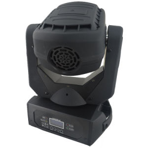 4 Eyes Super Stage Moving Head Beam Light (HL-100BM) pictures & photos