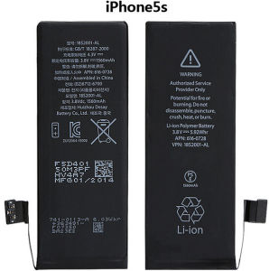 Cell Phone Original Battery for iPhone 5s pictures & photos