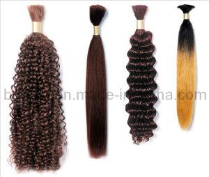 Original Hair Bulk