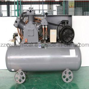 China Piston Air Compressor pictures & photos