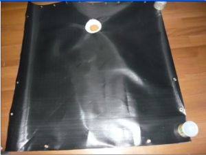 Filter Press Cloth (TYC-PP5816) pictures & photos