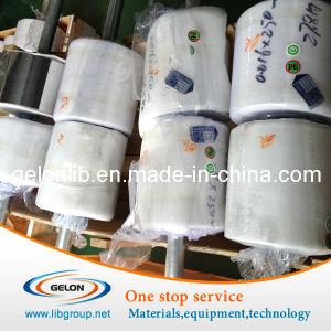 Lithium Ion Battery Al/Aluminum Foil for Cathode Materials (GN) pictures & photos