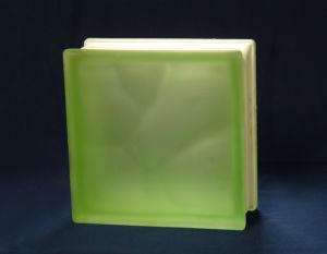 Silk screen acid pattern glass - JOLOSKY GLASS
