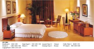 Hotel Furniture (DPC1066)