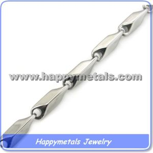 Fashion Stainless Steel Chain (C7130)