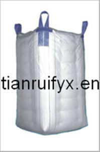 Durable and High Quality PP Sand Bag (KR036) pictures & photos