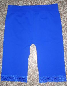 Leggings (ZY-069)