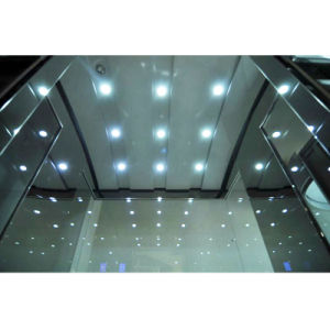 Competitive Price Elevator with High Quality pictures & photos