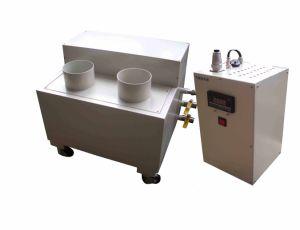 Ultrasonic Humidifier (AOTE-JS012Z)