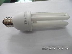 U Energy Saving Lamp (3U 20W) pictures & photos
