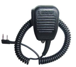 Two Way Radio (Walkie Talkie) Speaker Microphone VR-8025
