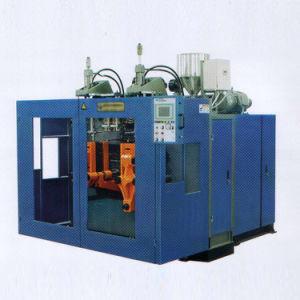Blow Molding Machine (SB-5L/2)