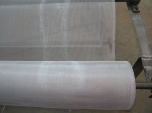 Mosquito Window Screen Wire Mesh
