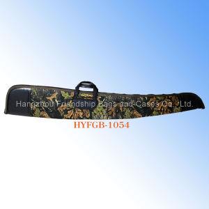 Gun Bags (HYFGB-1054)