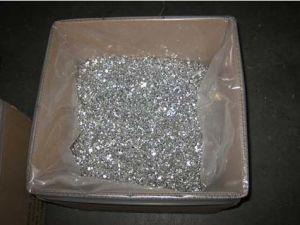Aluminium Slug / Circle Sheet / Plate pictures & photos