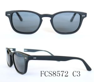 Factory Best Price Sun Glasses Polarized pictures & photos
