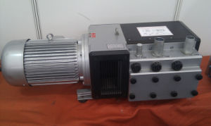 Vacuum Pumps and Compressors for Heidelberg Printing Machine pictures & photos