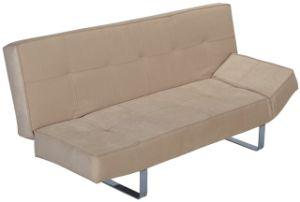 Sofa Bed (SK20)
