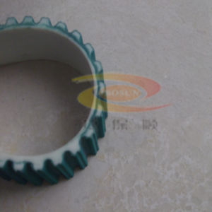 Rpp Type Industrial Timing Belt pictures & photos